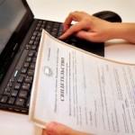 Более 96% трудовых мигрантов, получивших патент в Москве, автоматически присвоен ИНН
